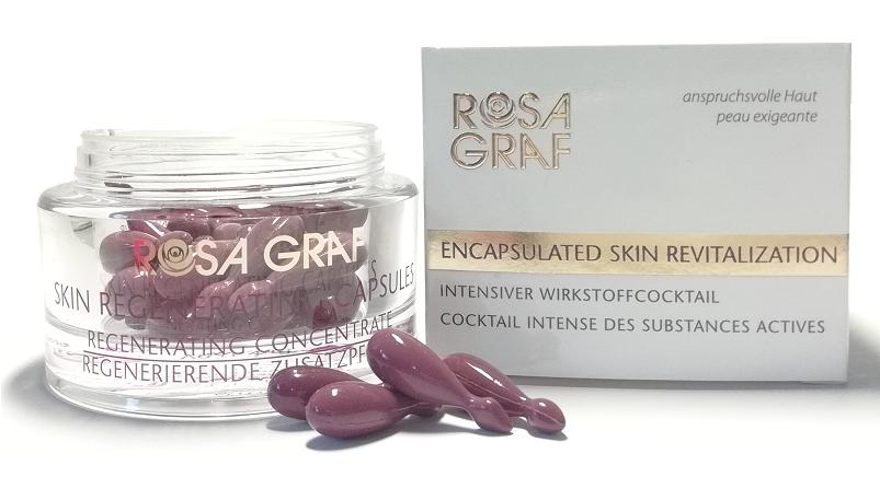 159V Encapsulated Skin Revitalization