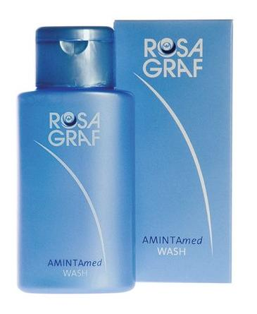 301V AMINTAmed Wash