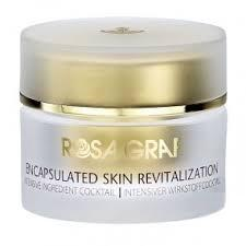 159VSD6 Encapsulated Skin Revitalization