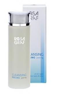 805V  Cleansing Peeling