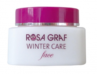 1810V Winter Care face