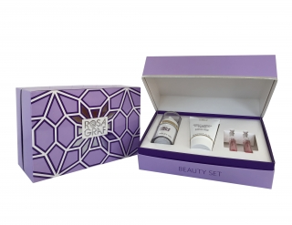 1810A Beauty Box